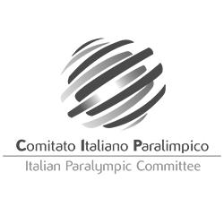 comitato italiano paralimpica
