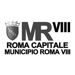 municipio roma